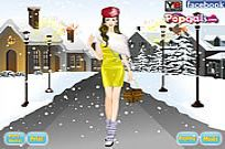 Play Fun Queen game
