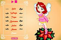 Play Dressup Drika game