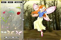 Play Fairy 41 game