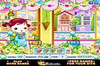 Play Flower Magic game