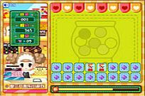 Play Sweety Market game