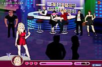 Play Miss Heartbreaker game