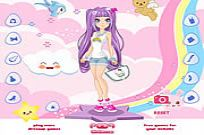 Play Kawaii Chic game