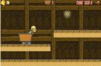 Play Rail of Death game