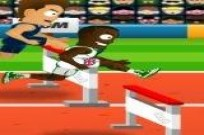Play Track Star game