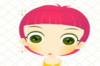 Play Fairy Doll Maker game