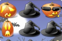 Play Where's My Pumpkin Blitz game