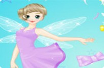 Play Light Fairy game