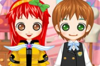 Play Pokipoki Doll Maker game