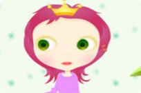 Play Yurinuri Doll Maker game