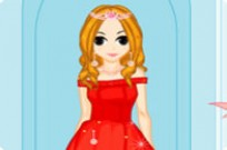 Play Doll In Night Dresses game