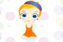Play Fairy Doll Maker 2 game