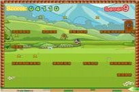 Play Mickey Adventure game