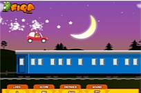 Play New Super Kid game