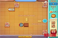 Play Need A Hero 2013 game