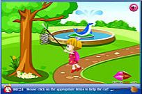 Play School Road Adventures game