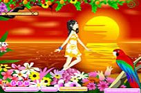 Play Daphne game