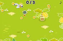 Play Kiwitiki Tikiwi Rescue game