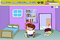 Play Playful Kiss game