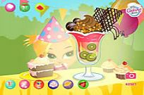 Play Cocktail Delight game