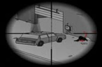Play Tactical Assassin 2 game