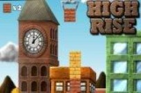 Play High Rise game
