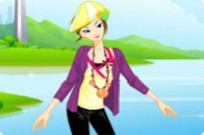Play Total Makeover 3 game