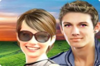 Play Famous Couples 7 game