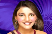 Play Jamie Spears Makeover game