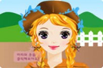 Play Beautiful Eyes game