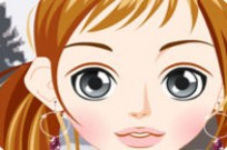 Play Sweet Make Up 2 game