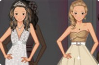 Play Wedding Suit Vol 2 game