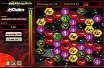 Play Dragons Hexa game