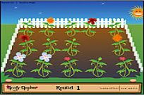 Play Goofy Gopher game