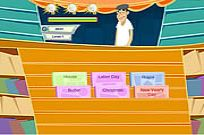 Play Brain Spa 3 game