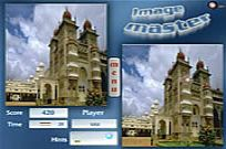 Play Image Master game