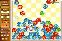 Play Combo Break game