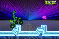 Play Circuit Rider game