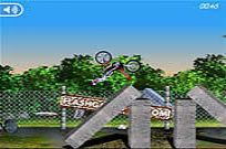 Play Bike Mania 2 game