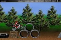 Play Bike Trial 2 game