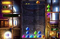 spielen Magic Drop Spiel