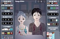 Play Movie Lovers game