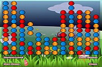 Play Easter - Eggs game