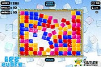 Play Ice Cubes game
