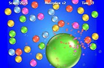 Play Orbis60 game