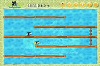 Play Boat Racing Challenge game