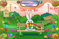Play Egg Hunt game
