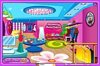 spielen Beauty Boutique Dekoration Spiel