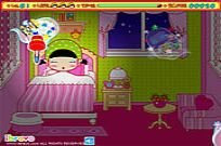 Play Sue: Ghost game
