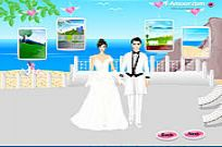 Play My Wedding Plan game